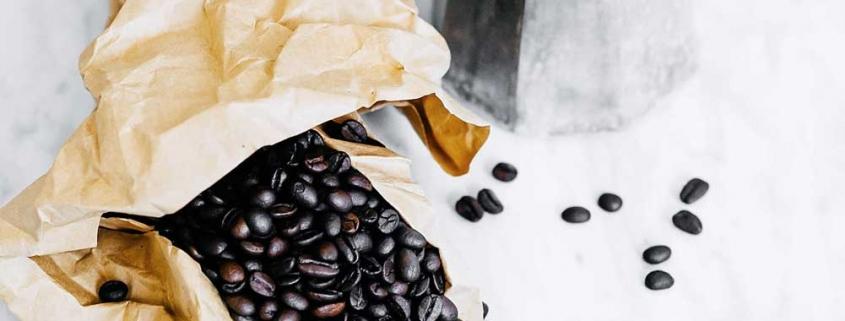 Bialetti Kaffeekocher