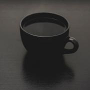 Die besten Kaffeesorten